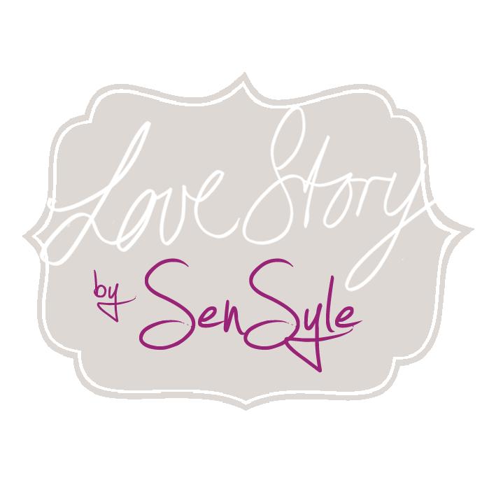logo LOVE STORY